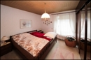 26 Sclafzimmer