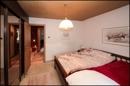 27 Schlafzimmer