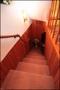 35 Treppe zum Keller