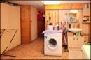 37 Waschmaschinenplatz