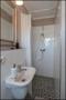 7 Duschbad