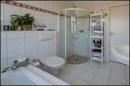 15 Badezimmer