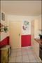 Küche mit Kammer