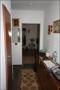 Flur, Blick zum Wohnzimmer