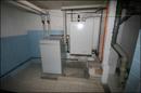 Viessmann Gas-Heizung mit Warmwassererwärmung