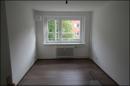 Schlafzimmer (Musterbild)