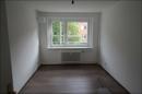 Zimmer (Musterbild)