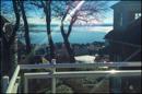Wunderschöner Elbblick vom Süd-Balkon
