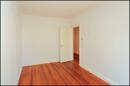 Wohnzimmer Muster