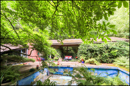 alter Pool