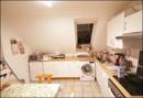Küche 1 OG -