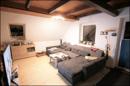 Wohnzimmer  1 OG  -