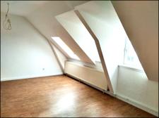 Wohnzimmer Fenster_2