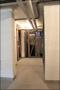 Kellerbereich Zugang
