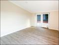 Zimmer 3 mit Balkon 1