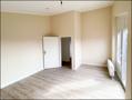 Zimmer 2 mit Balkon 2