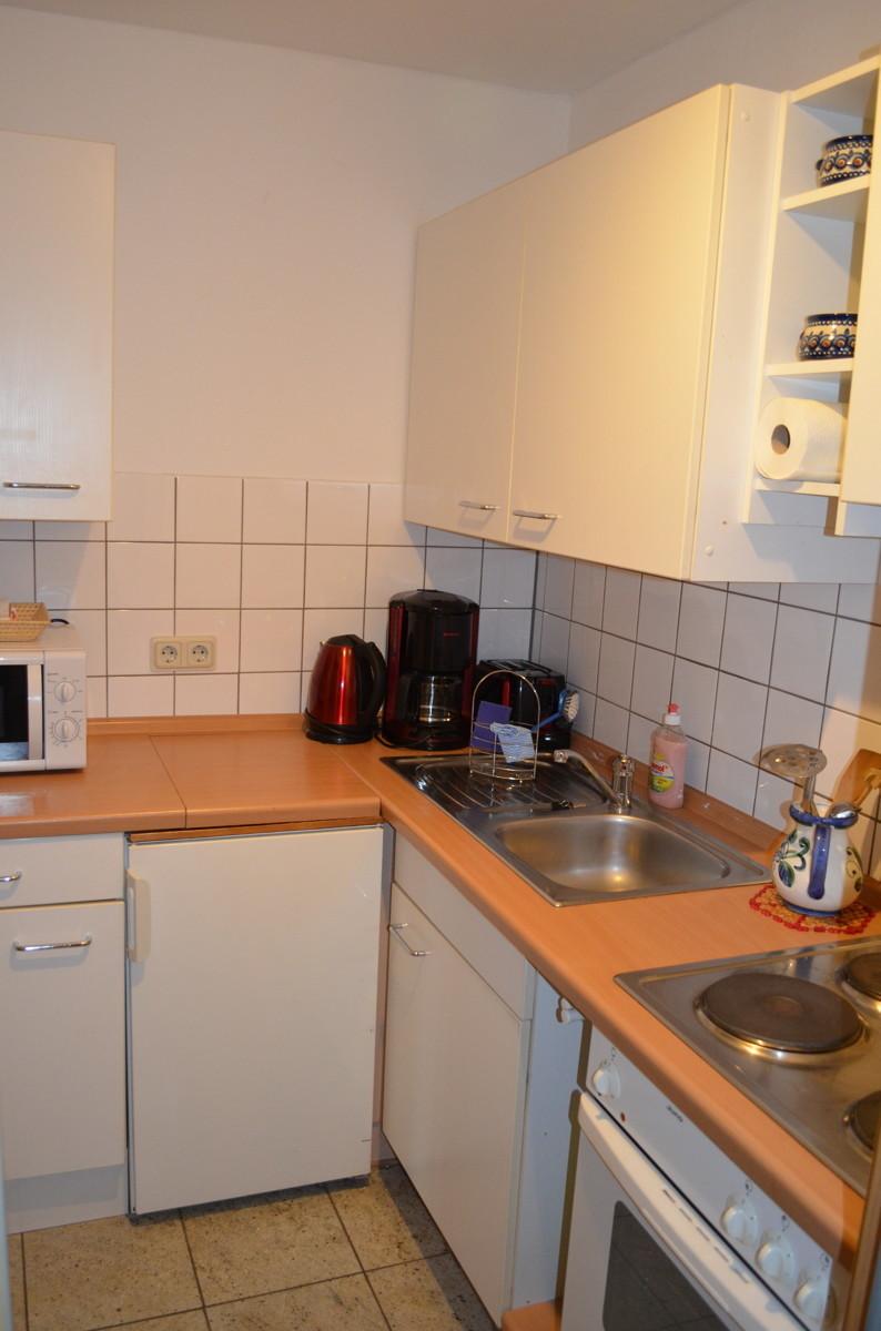 Küche EG rechts