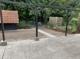 Garten (neu angelegt)