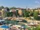 Yachthafen & Altstadt