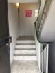 Treppenhaus Nr 13