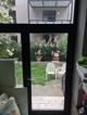 Garten Tür