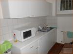 Küche UG