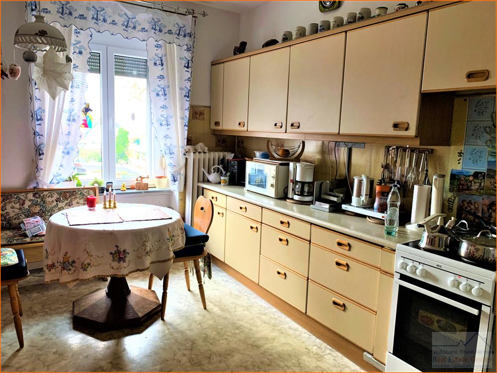 Küche_Whg 1OG