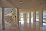 Eingangsbereich_Emfangshalle_EG