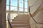 Treppenaufgang_EG ins 1OG