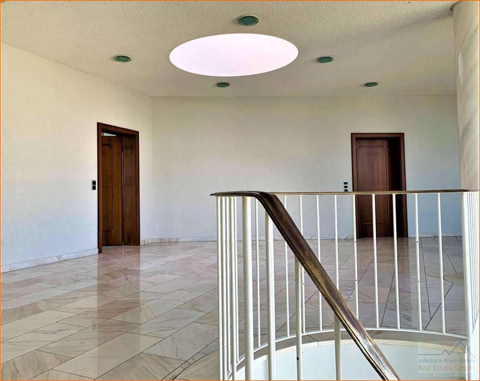 Eingangsbereich_1OG