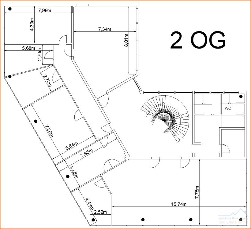 Grundriss_2.OG_Büro