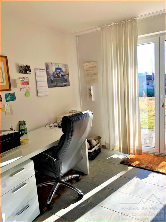 ELW_Büro