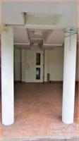 Eingang_Depoträume