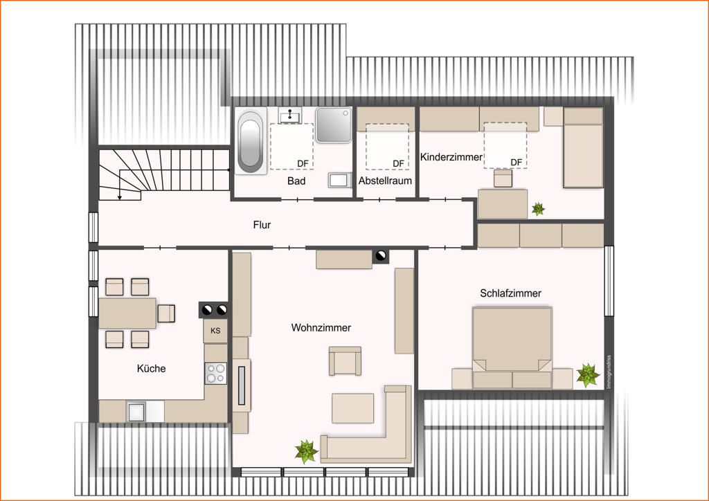 Grundriss Obergeschoss_und_Dachgeschoss_0_jpg_1900_2300_jpg.jpg