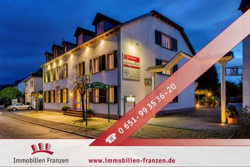 Fronthaus