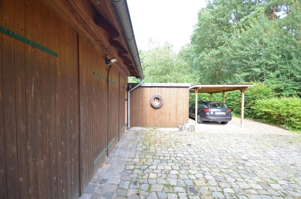 Garage_Carport