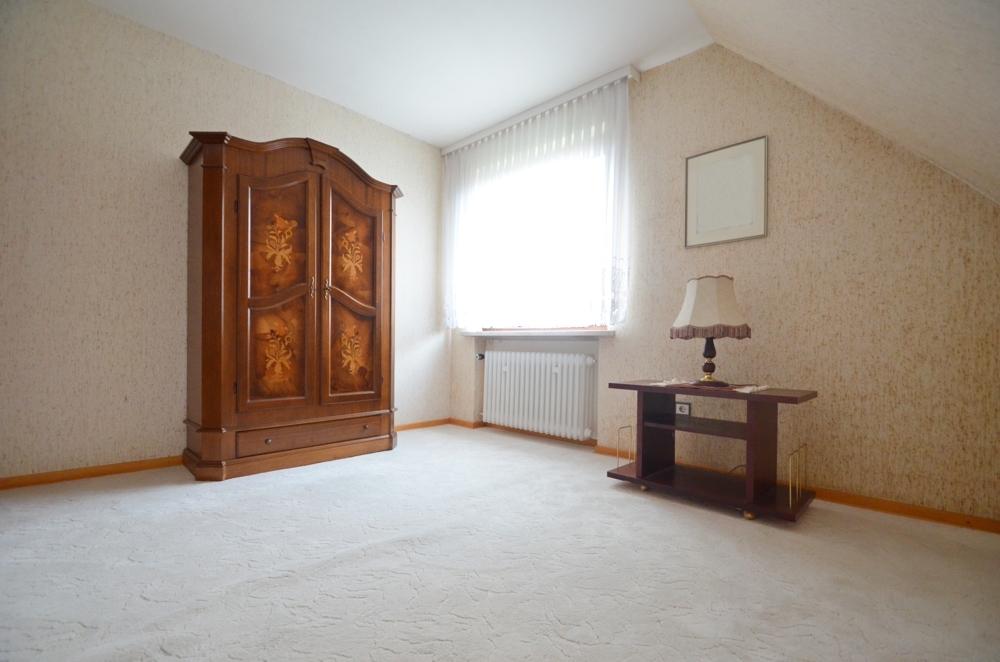 Zimmer 3 DG