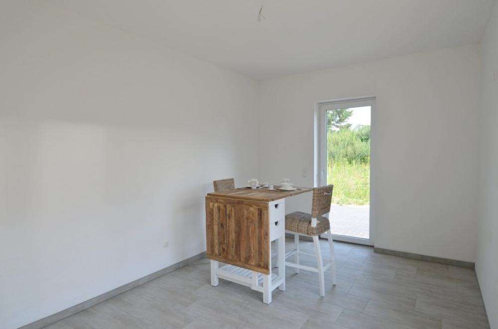 Küche_Bsp-