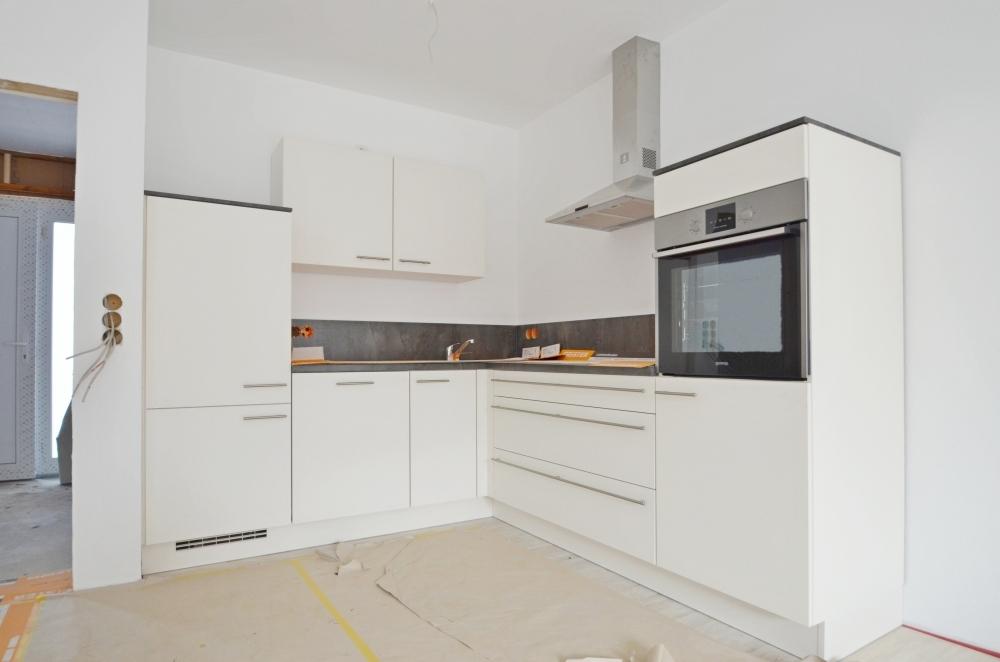 Küche-Beispiel