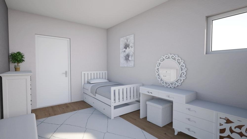 Kinderzimmer 2_Visualisierung