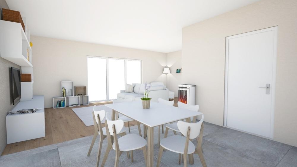 Wohnzimmer_visualisierung
