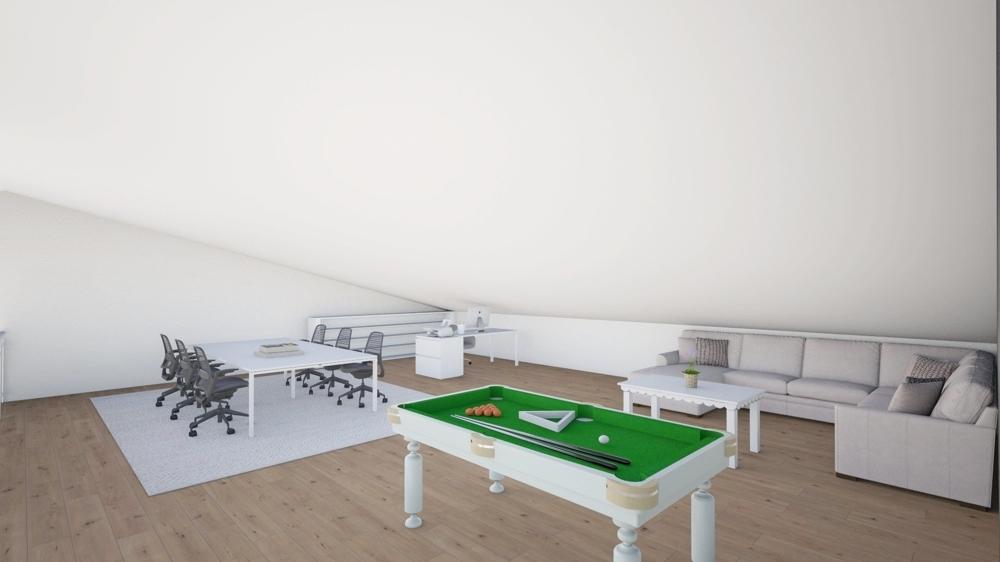 Galerie_visualisierung