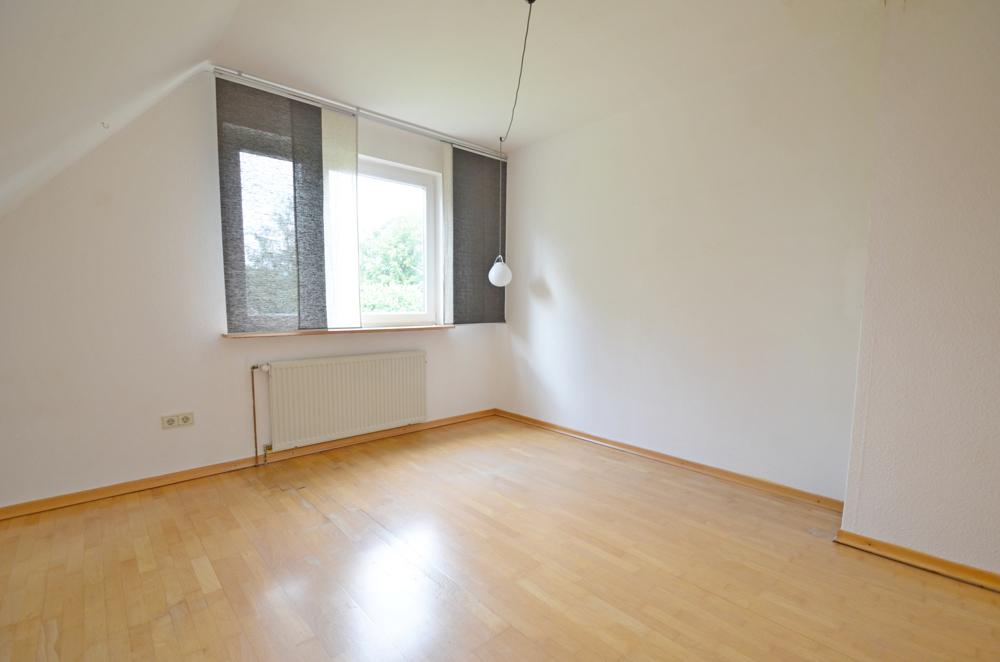 Zimmer 1_OG