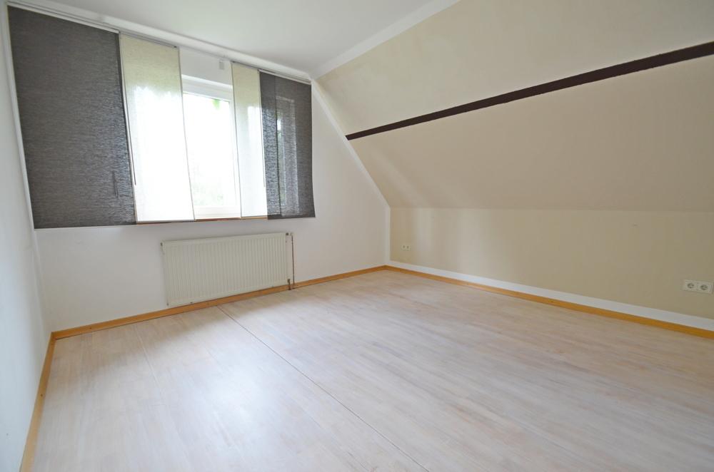 Zimmer 3_OG