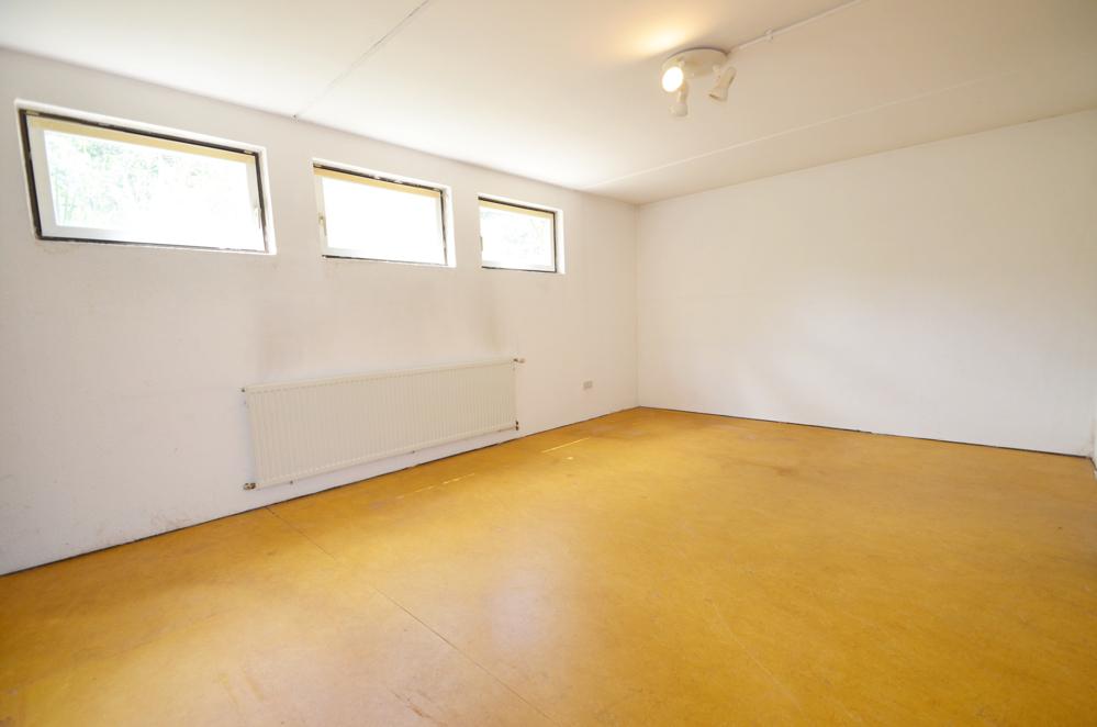 Zimmer 1_Souterrain
