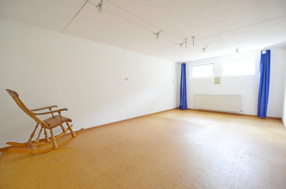 Zimmer 2_Souterrain