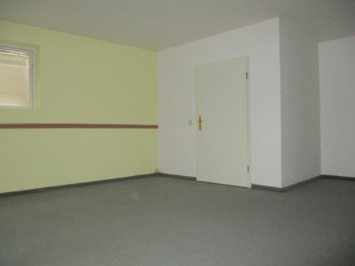 Raum 1 im UG