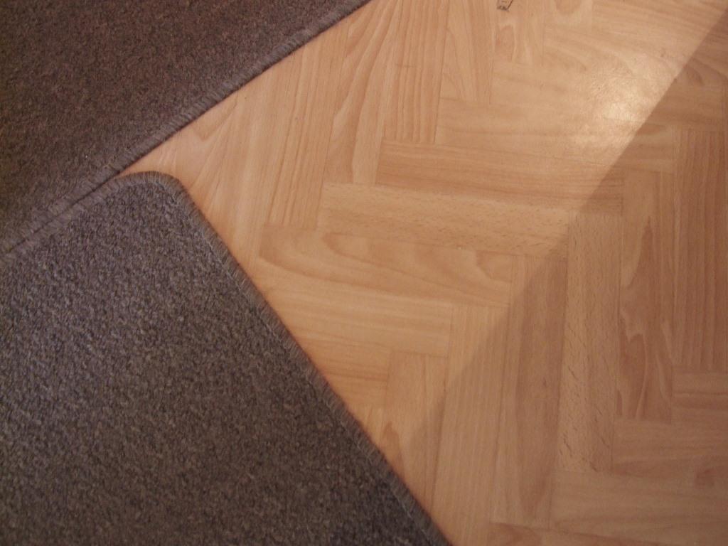 Detail PVC