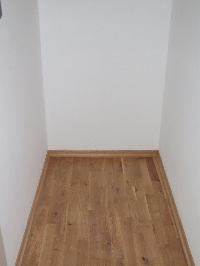 Abstellkammer II