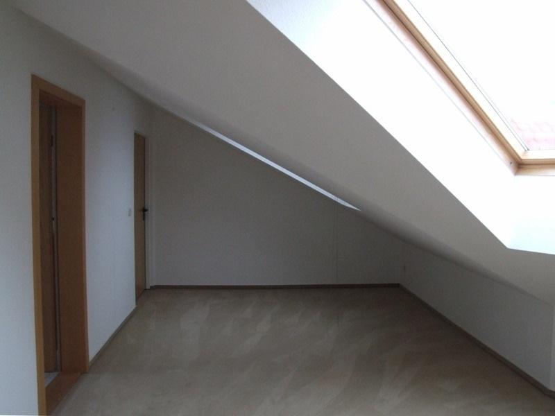 Galerie DG